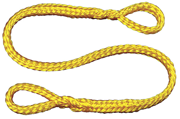 Rope Cable Puller