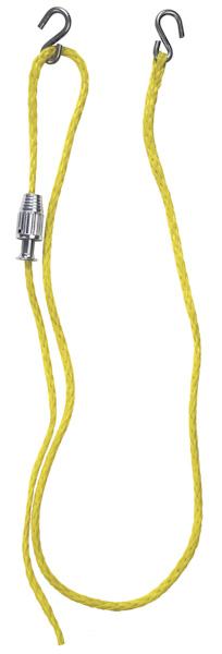 CAB-Rope-Vent-Tube-Hanger
