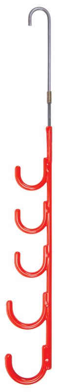 CAB Super Duty Hangers