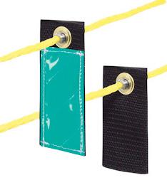 CAB-lifeline-reflective-markers