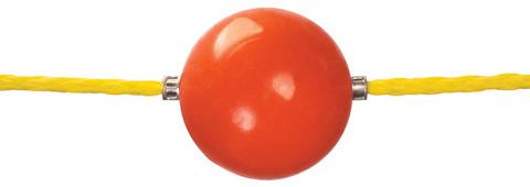 Lifeline-balls