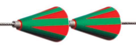 Split-cones