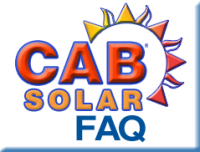 Frequently asked Questions about CAB Cable Rings and Saddles in Solar Power Plants