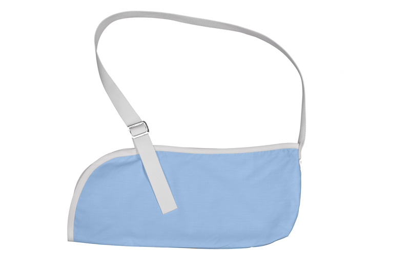 arm-sling-blue-small-9-edit-jpg