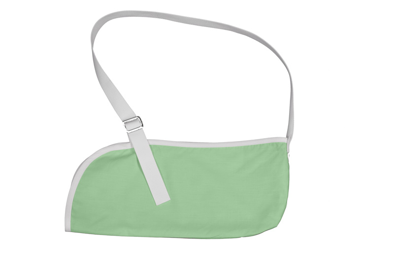 arm-sling-green-small-9-edit-jpg