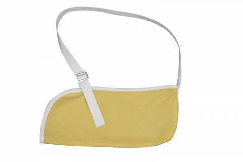 arm-sling-yellow-small-jpg