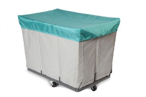 cart-cover-jpg