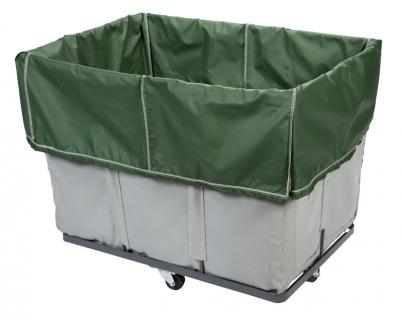 cart-liner-1807-green-8-jpg
