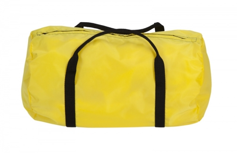 duffle-bag-9x17-6738-13-jpg