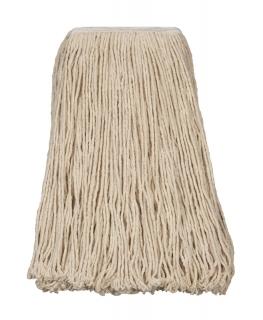 mop-hard-sewed-jpg
