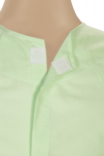 patient-gown-velcro-2389-green-20-jpg