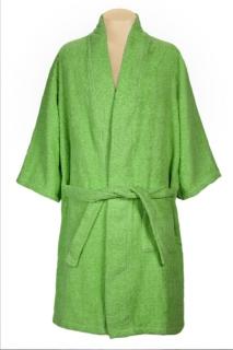 robe-green-5-jpg