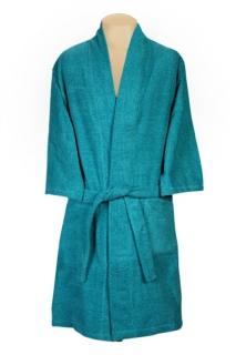 robe-teal-6-jpg