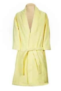 robe-yellow-2-jpg