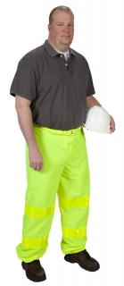 safety-pants-11-jpg