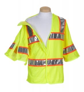 safety-vest-class3-pdr-tear-away-8-jpg