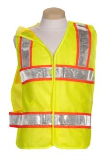 safety-vest-pdr-tear-away-4-jpg