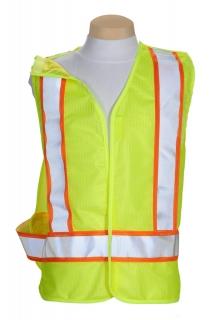 safety-vest-turnpike-style-3m-tear-away-8-jpg