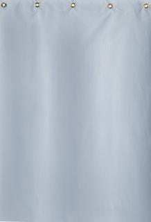 shower-curtain-1-jpg