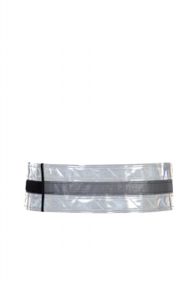 state-police-belt-4-jpg