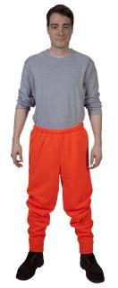 sweat-pants-orange-5-jpg