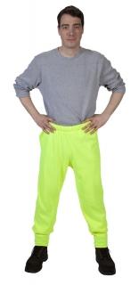 sweat-pants-yellow-green-2-jpg
