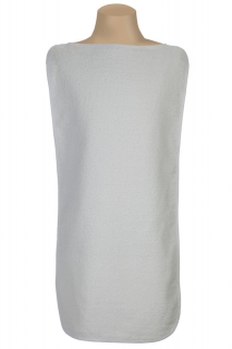 terry-cloth-bib-white-integral-tie-10-jpg