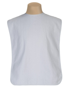 terry-cloth-bib-white-velcro-4-jpg