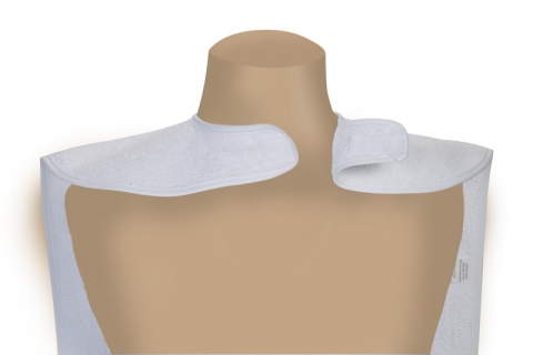 terry-cloth-bib-white-velcro-back-7-jpg