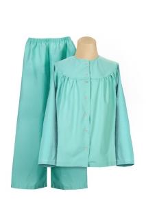 womans-button-long-sleeve-jpg