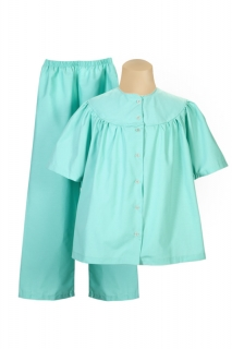 womans-button-short-sleeve-2933-6-jpg