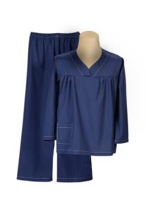 womens-pj-long-sleeve-pullover-2244-4-jpg