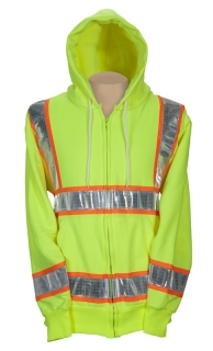 zipper-hood-with-pockets-reflective-trim-6-jpg