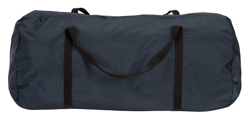 gym-bag-30x14-8129-9-jpg