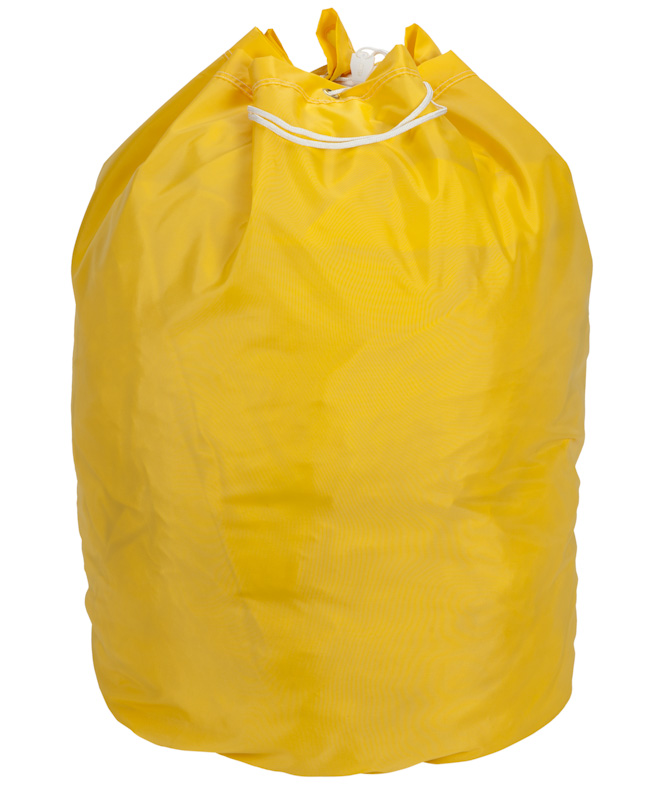 laundry-bag-40x30x18-round-bottom-gmmt-1653-5-jpg