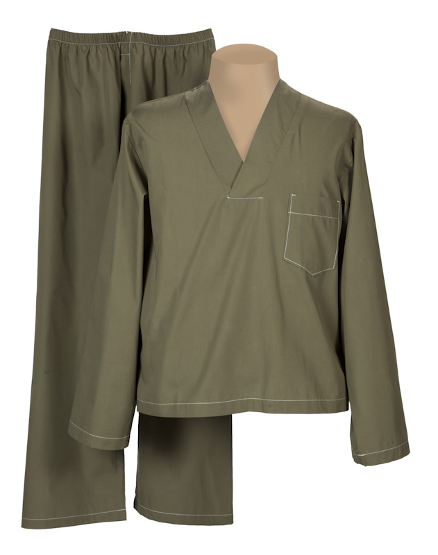 mens-pj-pullover-long-sleeve-olive-green-2961-6-jpg