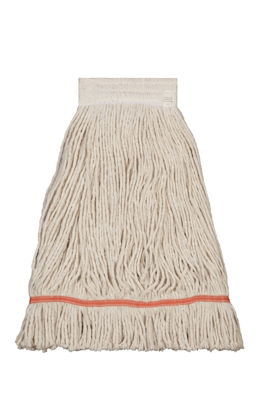 mop-open-sewed-jpg