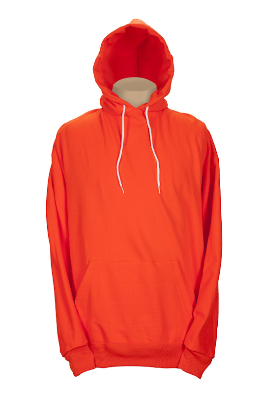 pullover-hood-pocket-6-jpg