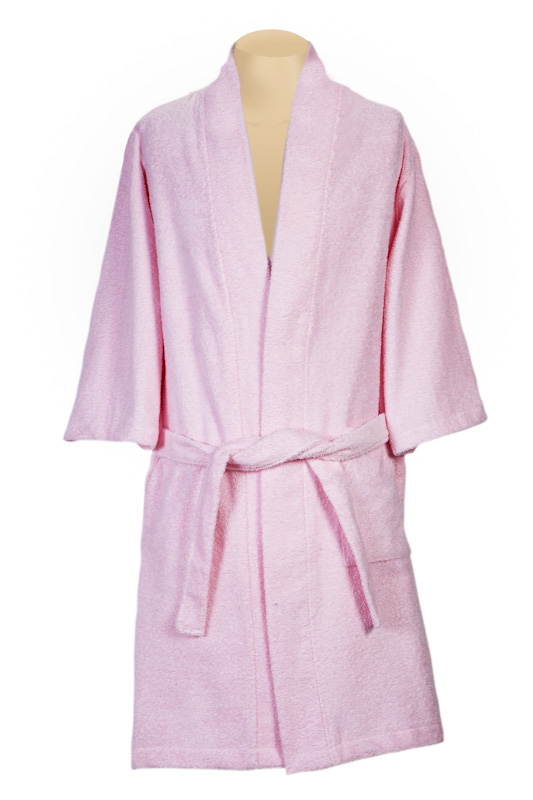 robe-pink-18-jpg