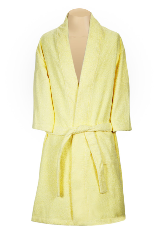 robe-yellow-2-jpg