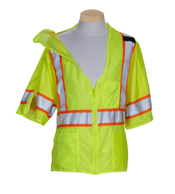 safety-shirt-class3-3mtrim-w-tear-away-zipper-turnpike-5-jpg