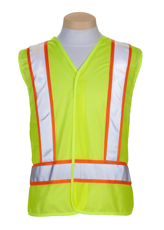 safety-vest-3m-turnpike-style-11_retouched-jpg