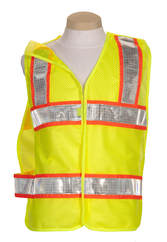 safety-vest-pdr-tear-away-4-jpg