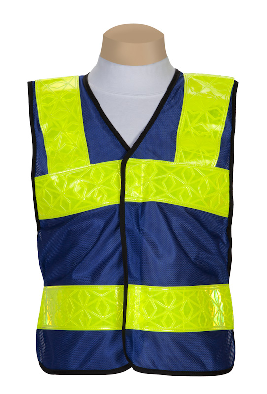 safety-vest-royal-blue-6846-5-jpg