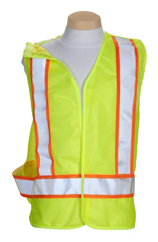 safety-vest-turnpike-style-3m-tear-away-8-jpg