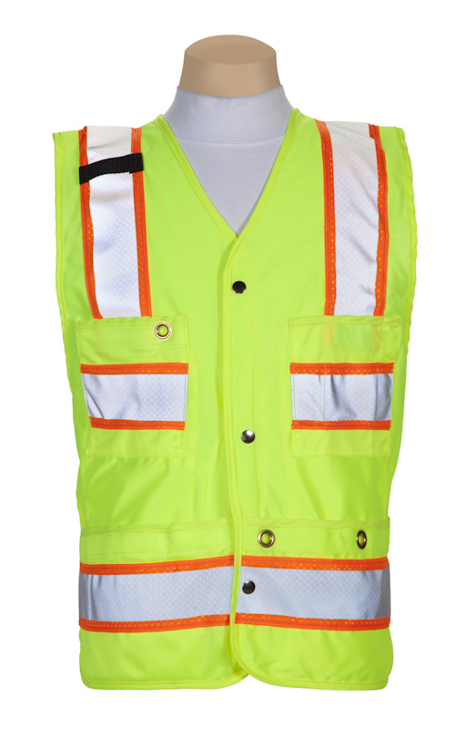 surveyor-vest-3m-24-jpg