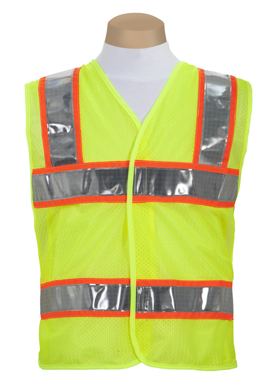 surveyor-vest-pdr-47-jpg