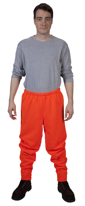 sweat-pants-orange-5-jpg