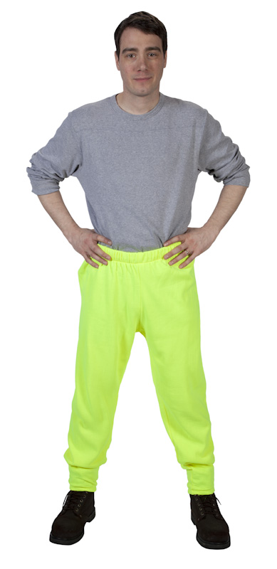 sweat-pants-yellow-green-2-jpg
