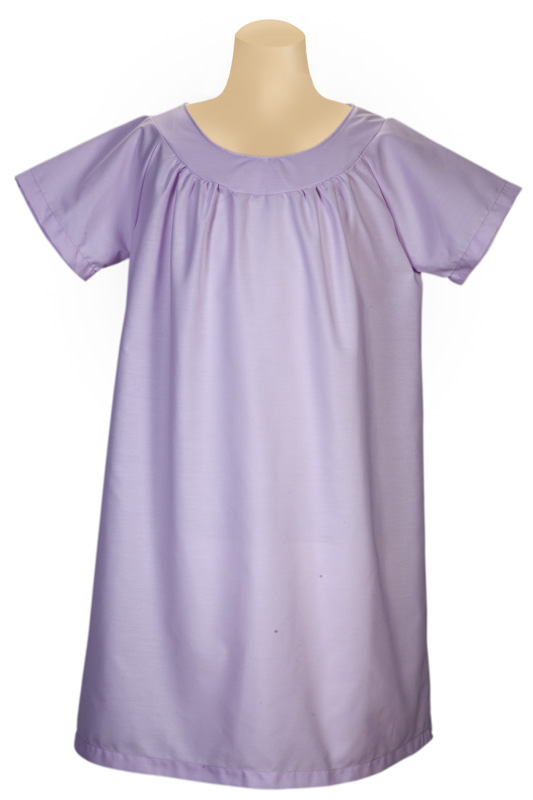 womens-nightgown-pullover-short-sleeve-2729-lg-6-jpg